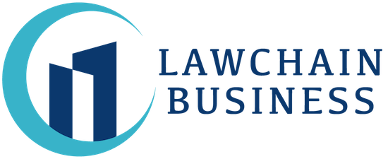LawChain Business